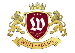 Winterberg Beer