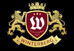 Winterberg Bier